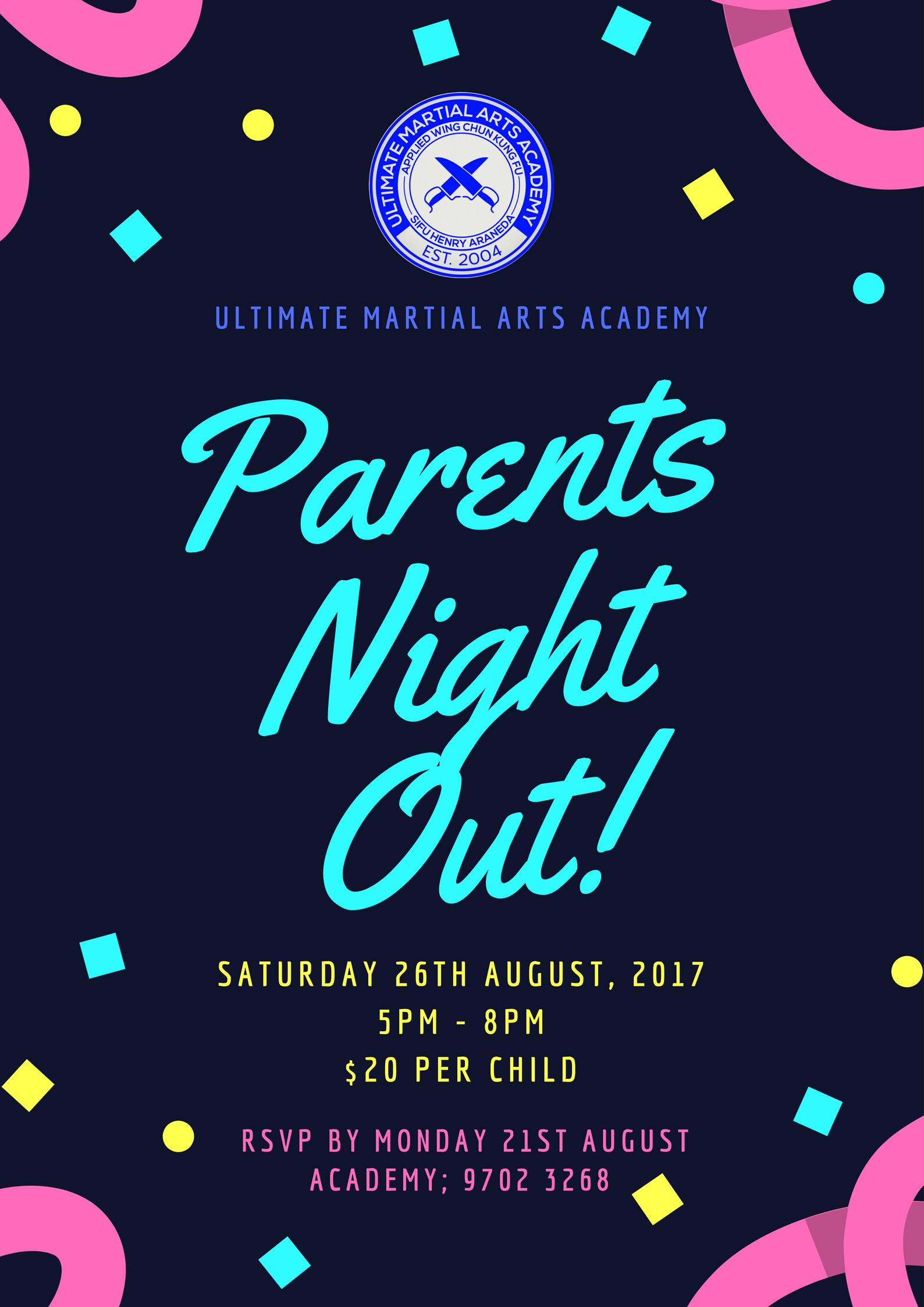 ParentsNightOut(1)